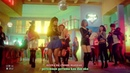 T-ara - Do You Know Me MV Indo Sub Dance Vers.