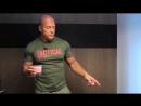 EasyFitness Денис Семенихин - Питание 026. Сушка 1