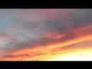 закат 17.06.18