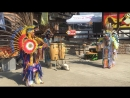Otavalos Indians краснаяполяна розахутор сочи