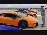 WORLD'S GREATEST DRAG RACE 8! | Видео | Величайший в мире дрэг-рейсинг 8 | автомобиль | машина | тачка