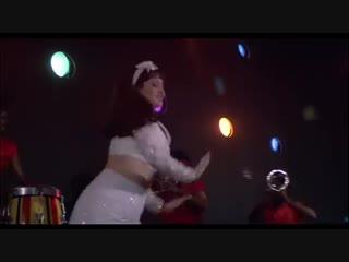 Dance Dance Dance Dance Is Life - Dance Dance - Smita Patil - Mithun - Mandakini