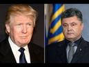 Срочно Смотри пока это видео не Удалили ЗАПРЕЩЕННОЕ в Украине Обитаемый остров