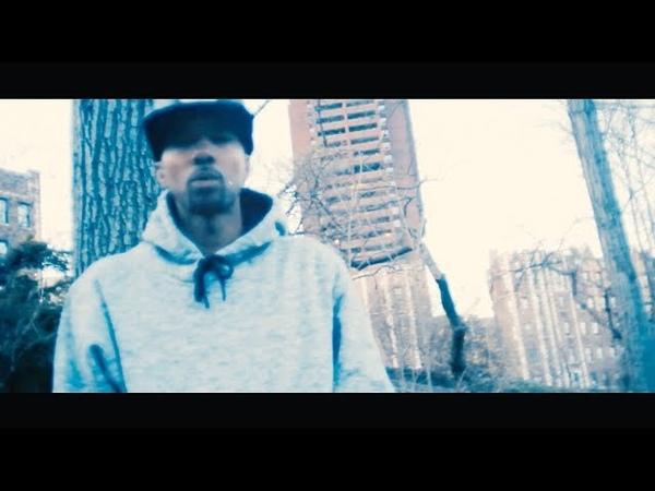Sam Krats feat. Ruste Juxx - The Chosen (OFFICIAL VIDEO)