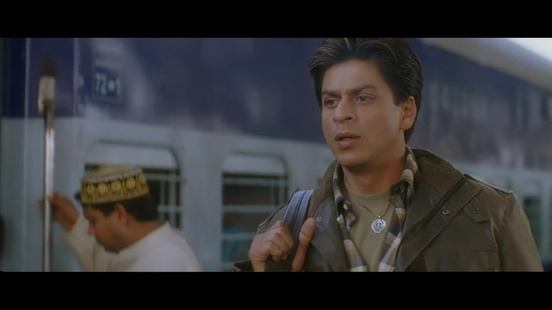 Do_Pal_-_Veer_Zaara_(SHD).mp4