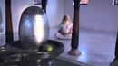 Rudra Yamala Chandi Stotram Chanted by Yogiraj Gurunath Siddhanath