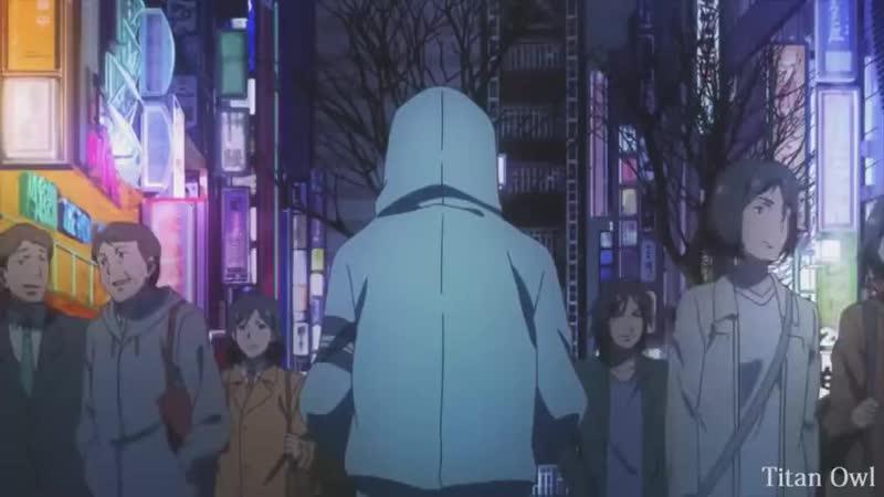 Tokyo Ghoul - Paris (480p).mp4