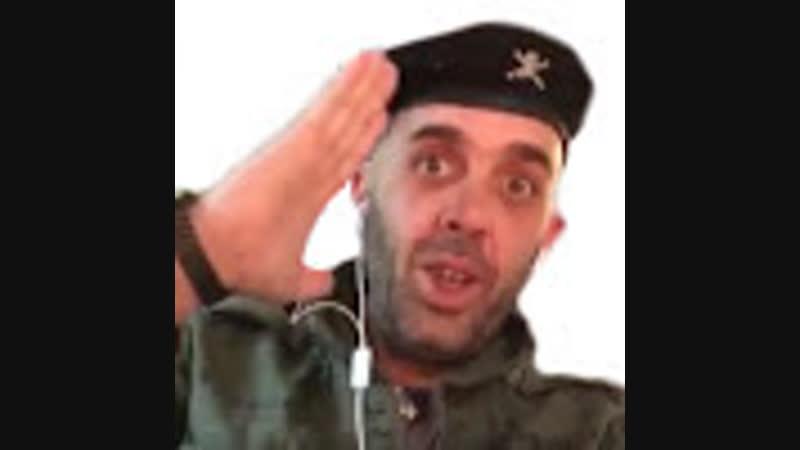 Cédric Gilbert alias Mohamed Lamine le pseudo converti hypocrite raciste anti maghrebins