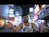 Fontano - Нет у неба дна (Official Video)