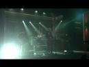 SMASHING PUMPKINS - Solara (2018-06-11 - «The Tonight Show Starring Jimmy Fallon», New York, NY, USA)