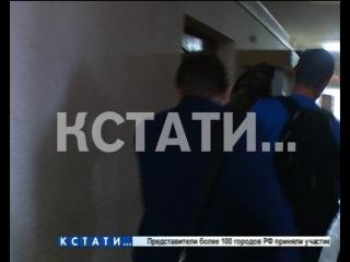 Антифеминиста, призывавшего травить россиянок за отношения с иностранцами, задержали в Нижнем Новгороде