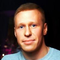 Александр Спайт