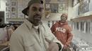 Sadat X El Da Sensei Breakthrough Official Video
