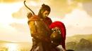 Игра Assassins Creed Odyssey - Русский трейлер E3 2018 В Рейтинге