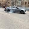 "Cars Supercars Motors🔥 on Instagram ✖️E63s AMG💨✖️ ✔️Подпишись @auto millionerka ✔️ 🎥 @alan enileev"""