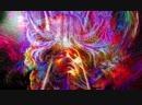 Ключ к подсознанию. ИНТУИЦИЯ глава 5 Три магических слова – секрет секретов Юэлль Андерсон