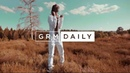 Mamy Dope - Misunderstood 2 [Music Video] | GRM Daily