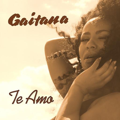 Гайтана альбом Te Amo