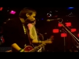 Undertones - Jimmy Jimmy 1979 (Old Grey Whistle Test)