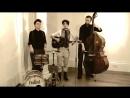 The Chaplins - The Rambler