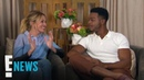 Sneak Peek: Julia Roberts Tells Adorable 50th Birthday Surprise | E! News