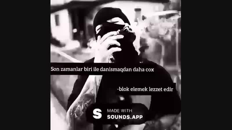 _djan_gence on Instagram_ _Axşamınız Xeyir-__Bq_0(MP4).mp4