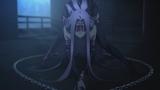 Rider vs. Assassin - Full Fight - FateStay Night Heaven's Feel