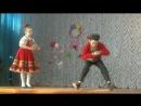 Голэрэ-Илдус рус биюе 18г