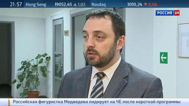 Новости на Россия 24 • Два года за медведя: лесорубов ждет наказание за жестокое убийство