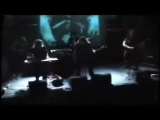 Tyranny - Coalescent Of The Inhumane Awareness (Live)