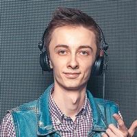 Дмитрий Шутенко
