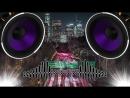 Post Malone Psycho Ship Wrek LZRD Remix Bass Boosted