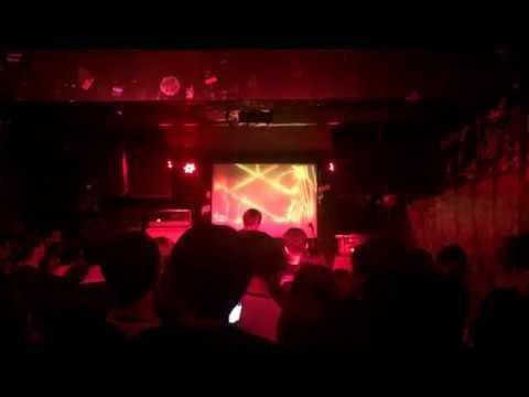 Alex Kelman - Plavna (Live at School, Beijing, China 27.05.2018