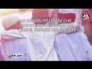 Имам Абу Ханифа- Наставление верующим