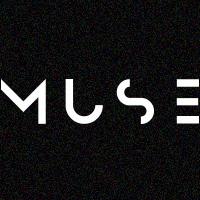 Логотип ПРОЕКТ MUSE