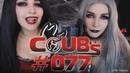 MyCoUBs 77 Best Fails Awesome Funny Coub Лучшие Неудачи Потрясающие Смешные Кубы