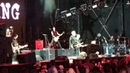 The Offspring / Whole Lotta Rosie AC/DC Cover
