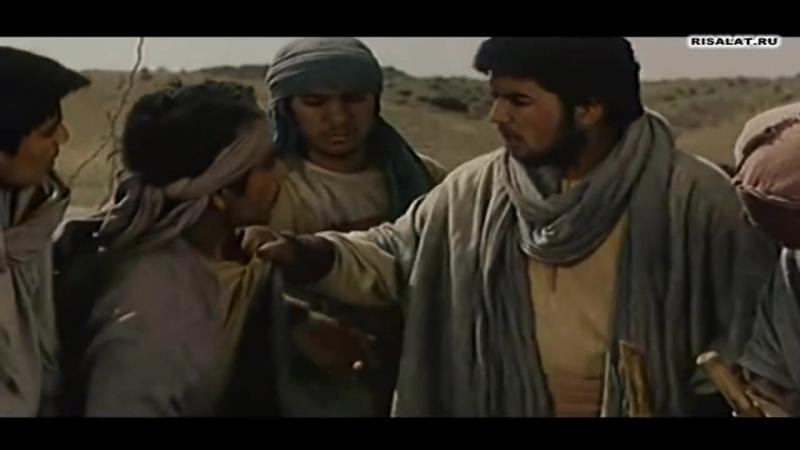 Пророк Юсуф (мир Ему) 1