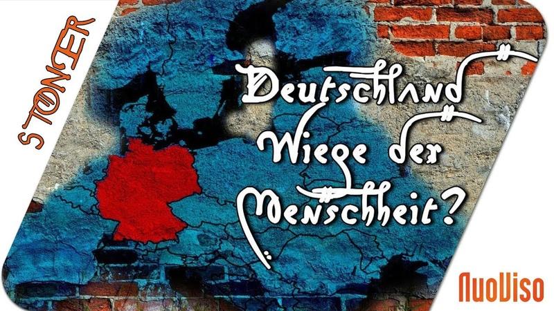 Archäologische Funde in Deutschland - Muss die Geschichte neu geschrieben werden?