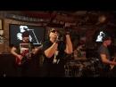 Группа Кадры cover гр. Кино Irish Papas Pub - Последний герой.