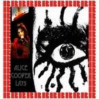 Alice Cooper альбом Great Western Forum, Inglewood, June 18th, 1975