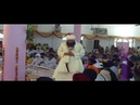 BABA BALJIT SINGH JI DADUWAL EXPOSED (April 2013 Radha Soami Marriage to 21-Year Old)
