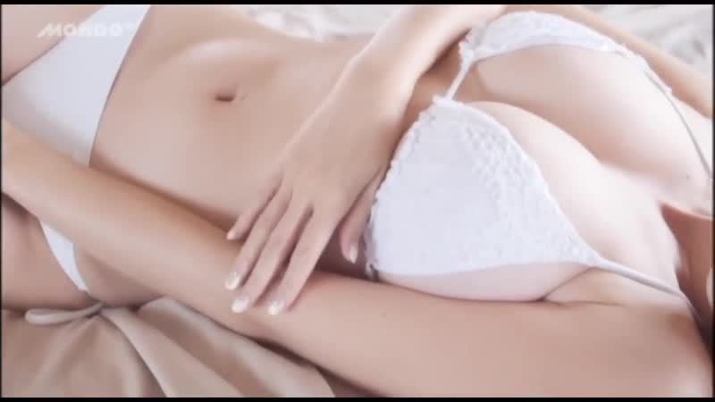 Sugihara Anri MONDO TV Japan Idol japanese big tits kawaii ero