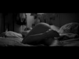 Баста - Любовь без памяти (feat.Тати).