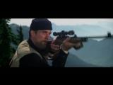 Охотник на оленей The Deer Hunter (1978) trailer - с 20 августа на blu-ray в 4K