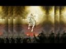 El Día Que Jehová Acabe Con La Maldad. Enseñanza Divina