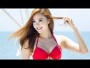 Top 10 cô gái đẹp nhất việt nam