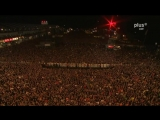 KISS - Gene Simmons Bass Solo - I Love It Loud - Rock Am Ring 2010 - Sonic Boom Over Europe Tour.mp4