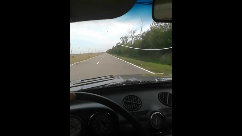Александр Кременцов - Live