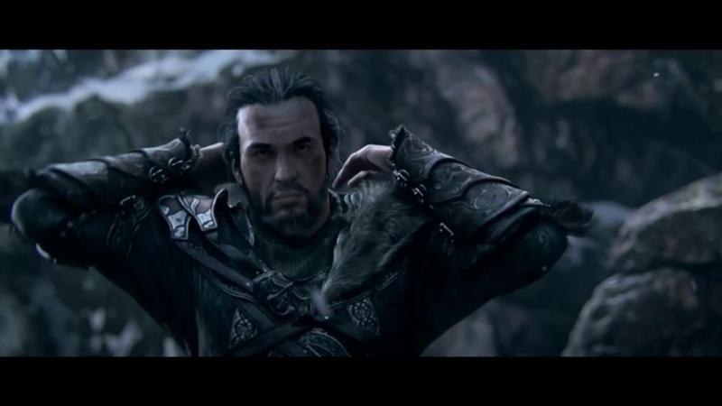 Assassins Creed Revelations ( откровение ) - стал бородатым 1